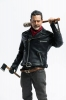 The Walking Dead Action Figure 1/6 Negan