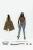 "ThreeZero - The Walking Dead 12"" Figure Michonne"
