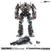 Transformers Age of Extinction Optimus Prime Evasion Ed.