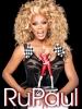 Tweeterhead - Drag Race: RuPaul 1/6 Scale Maquette