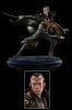 Weta The Battle of the Five Armies Lord Elrond