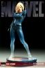 Women of Marvel: Sue Storm Statue