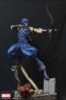 XM Studios: Marvel Statue 1/4 Hawkeye