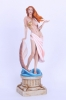 Yamato Greek Mythology Collection Aphrodite statue by Wei Ho