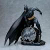 Yamato - Statue 1/6 Batman by Luis Royo