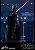 "Hot Toys - Darth Vader 12"" Figure TESB"