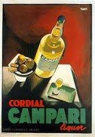 1926_Nizzoli, Marcello