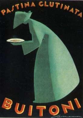 federico-seneca-1929