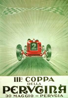 seneca_coppa3