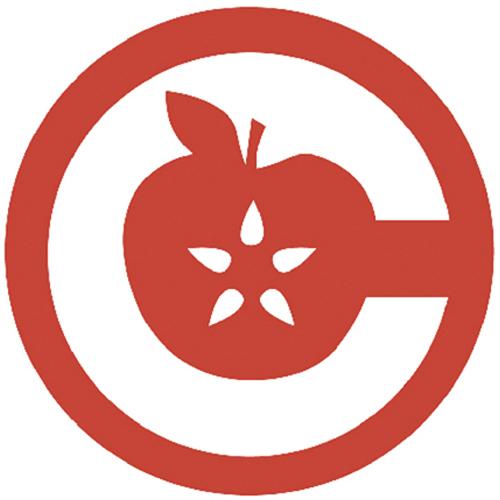 American Cider Association Logo