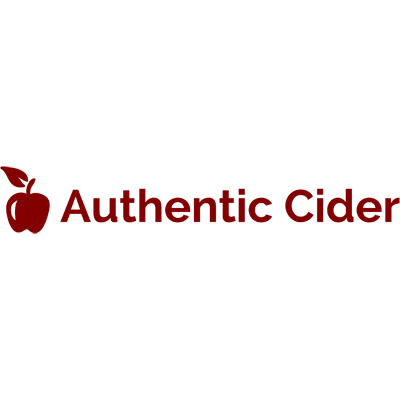 Authentic Cider_logo