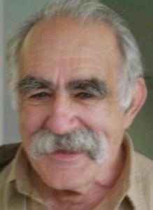 Juan Gutiérrrez