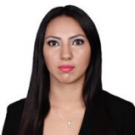 Angela Galvis Pulido