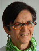 Elisabet Vila PhD