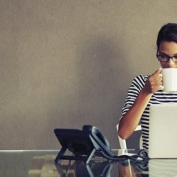 5 Email Mistakes That Make You Look Really Unprofessional