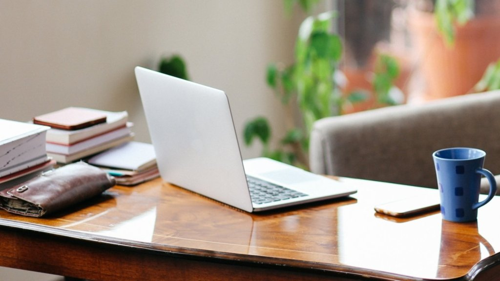 How to Be a Great Remote Manager