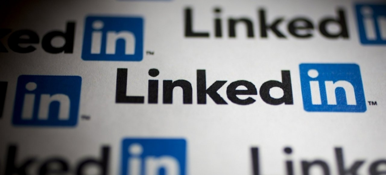 Use LinkedIn for an effective sales strategy