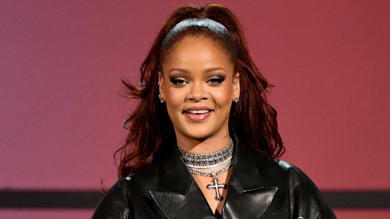 Image result for Rihanna's