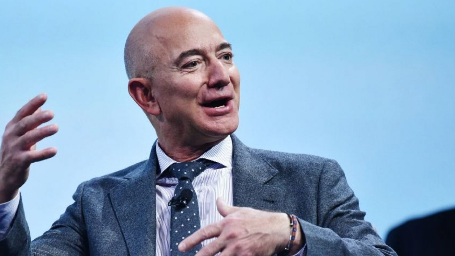 A better way for billionaires who want to make massive donations to benefit society