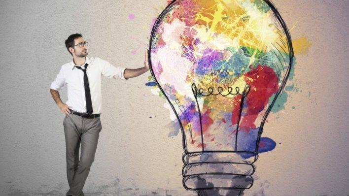 25 simple ways for entrepreneurs to find inspiration | inc.com