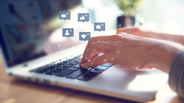 how to reach your target audience on social media more effectively | inc.com
