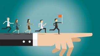 William Vanderbloemen on The Leadership Secret Every Enduring Organization Knows