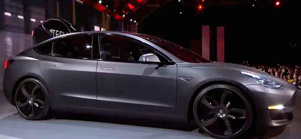 medium resolution of 50 wire diagram car meet