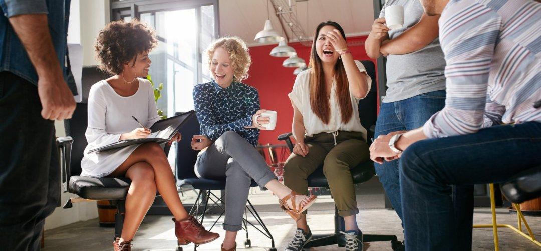 Female Valor Ventures
