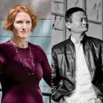 10 Most Inspiring Entrepreneurial Storiesof 2017