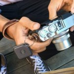 11 Unique Gift Ideas Under $50
