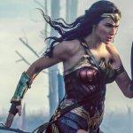 Move Over, Wonder Woman. Here Are 6 Female Entrepreneurs' Secret Weapons