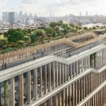 Will Google's New London Headquarters Usher In a New Trend in Office Design?