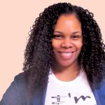 How Bladder Control Issues Helped This African American Woman Founder Grow Her Startup by 400% in 10 Months