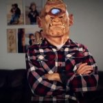 6 Scary-Cool Halloween Products From Entrepreneurs
