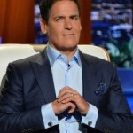 The Best Free Business Advice From Mark Cuban