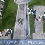 5 Super Bowl LII Commercials Worth Another Look