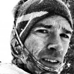 He Experienced Crushing Defeat on the Top of Mount Everest. How 1 Climber Learned to Beat His Demons