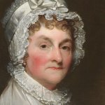Want to Raise Successful Kids? Abigail Adams Knew the Old School Secret
