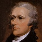 Alexander Hamilton's Advice to His Son Is Even More Relevant 200 Years Later