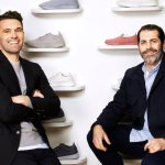 Comfy Shoes Helped Allbirds Become a $1.4 Billion Company, but It's Never Been Just About Shoes