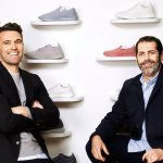 Why a Former Pro Soccer Player and His Co-Founder Decided to Make Allbirds All About 'Simplicity'