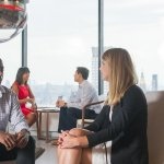 Here's Why Bain & Company's Employees Love Work (And What You Can Do to Adopt Their Strategy)