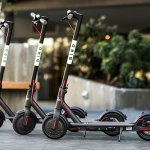 This $118 Million Electric Scooter Company Created a Phenomenon in Los Angeles and Now Wants to Take Over the World