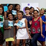 Walking in Their Purpose: Behind the Scenes at GEW Events, Part 2