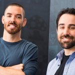 These Gamer Co-Founders Are Looking for Their Next Billion-Dollar Breakout Hit