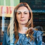 How Milk Bar's Christina Tosi Went From Momofuku Employee to Bakery Chain CEO
