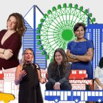 Why This Midwestern City Has the Highest Concentration of Women Entrepreneurs in America