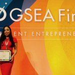 How One EO GSEA Global Finalist Plans to End Plastic Pollution