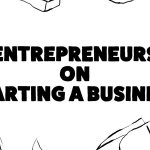 Why Casey Neistat and Tim Ferriss Think You Shouldn't Start a Business--At Least, Not Yet