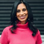 Anu Duggal's Female Founders Fund Scored a $100 Million Exit. Male Investors Are Finally Paying Attention